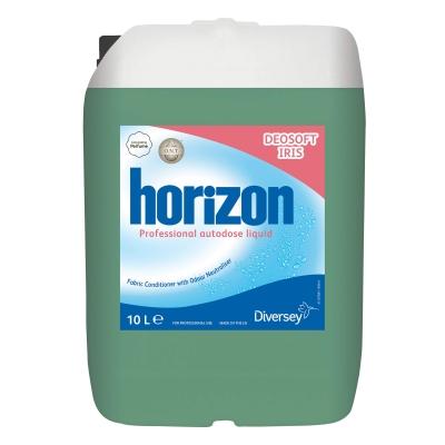 Horizon Deo Soft 10 Litre