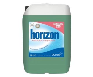 Horizon Deo Soft 10l