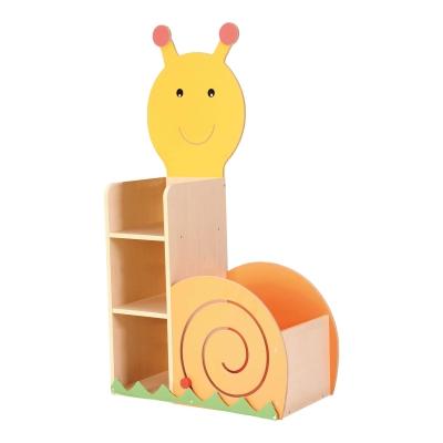 Snail Storage Cabinet