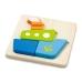 Transport Block Puzzles 3 Pack