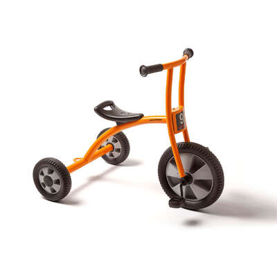 Winther Circleline Tricycle - Size: Large