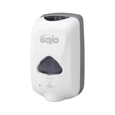 Gojo TFX Touch Free Dispenser