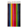 Colouring Pencils 12pk