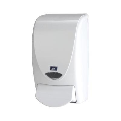 Gompels Deb Liquid Dispenser 1l