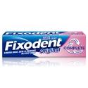 Fixodent Cream Original 47g