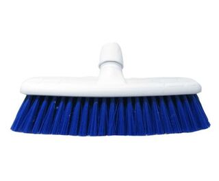 Soft Sweeping Broom Head 12""