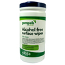 Buy 2 Cases Save £5 Alcohol Free Wipes