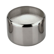 Stainless Steel Sugar Bowl 140ml / 5oz