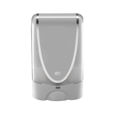 Deb Touch Free Soap Dispenser