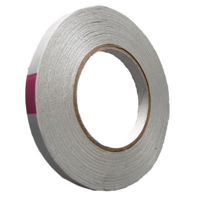 Double Sided Tape 12mm x 50m 6 Pack
