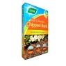 Buy 1 Get 1 Half Price Bark Chips 70lt