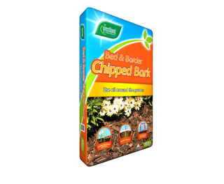 Bark Chips 70ltr