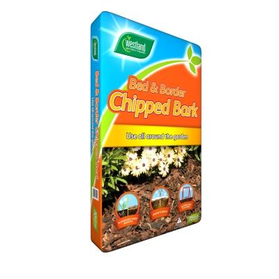 Bark Chips 70ltr
