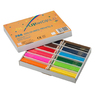 Buy 1 Get 1 Half Price Colouring Pencils 288 Pack