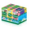 Zoflora Disinfectant Assortment 56ml 12 Pack