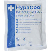 Instant Ice Packs 24 Box