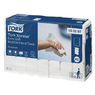 Tork Premium Extra Soft Z Interfold Hand Towels H2 White 2100