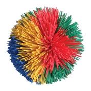 Pom Pom Ball 7cm
