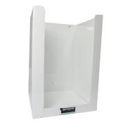 Dispenser for Gompels 30x30cm Napkins