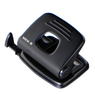 Hole Punch Black