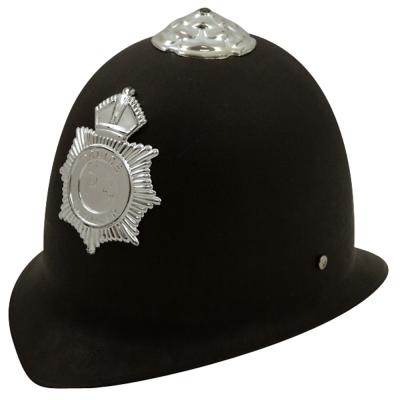 Early Years Police Helmet