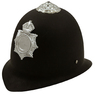 Early Years Police Helmet