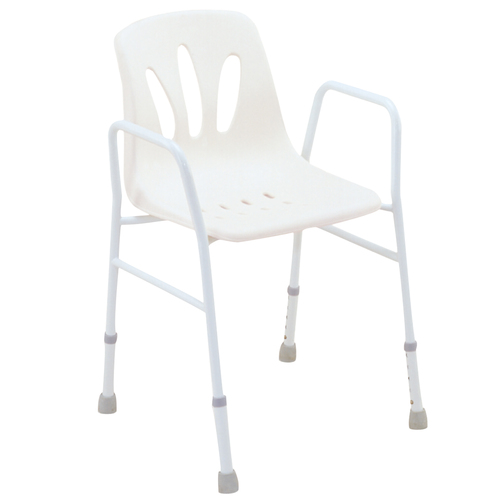 healthcare products living series freedom independent chair care shower h