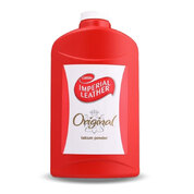 Imperial Leather Talcum Powder 300g