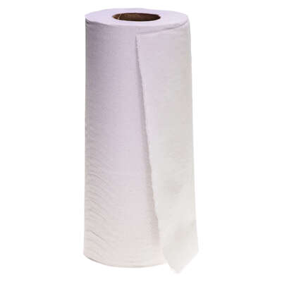 Soclean Hygiene Rolls 2ply 24 Pack - Colour: White