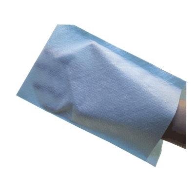 Wash Glove 16x24cm 100