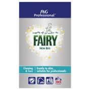 Fairy Non Bio Powder 6.5kg 100 Wash