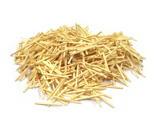 Gompels Plain Matchsticks 1000