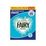 Buy 1 Get 1 Half Price Fairy Non-bio