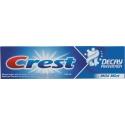 Crest Mild Mint Toothpaste 100ml