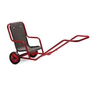 Winther Mini Viking Rickshaw