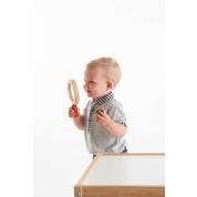 Wooden Hand Lens
