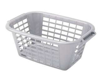 Addis Laundry Basket 40ltr