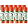Buy A Case (8x12) Glue Sticks 20p Per Stick