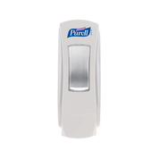 Purell ADX Dispenser 1.2l