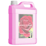Gompels Luxury Hand Soap Rose 2x5l