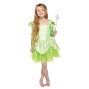 Early Years Fairy Costume