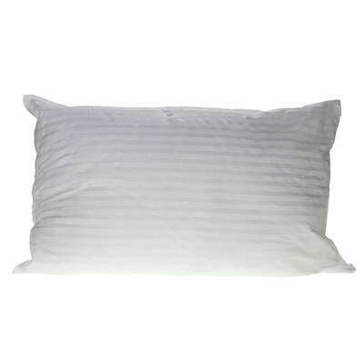 Bounce Back Pillow 500g Source 2
