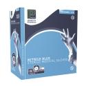 Sterile, Powder-Free Nitrile Gloves Large 50prs