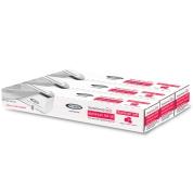 Speedwrap Catering Foil for Dispenser 450mm x 90m x 3