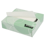 Soclean Medical Tissues 80 x 72 Pack