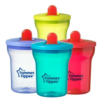 Tommee Tippee First Beaker