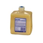 Deb Citrus Power Heavy Duty Hand Wash 2l x 4