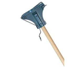 Kentucky Mop Handle Wood