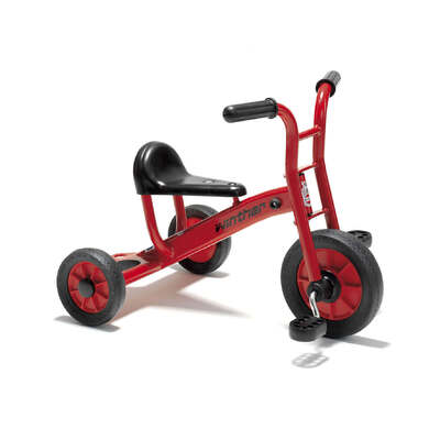 Winther Viking Tricycle - Size: Small