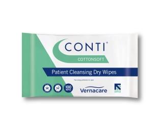 Conti Cotton Soft Large 100